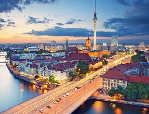 Selidbe Nemačka – šta vas čeka?